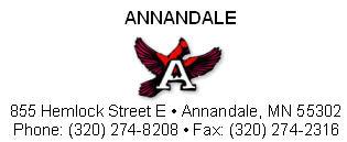 member_annandalexxx