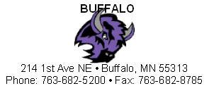 member_buffaloxxxx