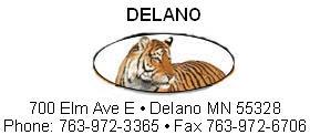 member_delanoxxxx