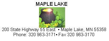 member_maplelakexxxx