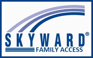 skyward-family access
