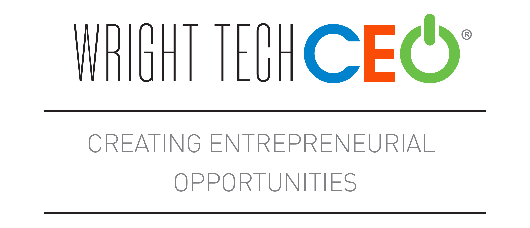 ceo logo - wright tech (2)