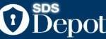 SDS Depot